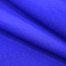 Ткань барби — цвет электрик