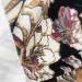 Джерси - абстрактная роза