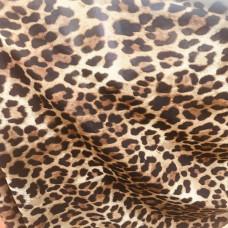 Масло (холодок) леопард коричневый