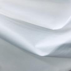 Сорочка Т/С белая
